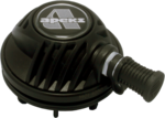 Apeks Swivel Inflation Valve