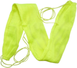 Cylinder Protection Net YELLOW