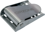 Belt Buckle DIRZONE