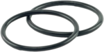 O-Rings f. Neoprene seals
