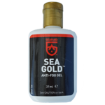 McNett SEA GOLD 37ml