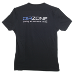 DIR ZONE Shirt