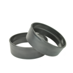 RoLock PU ring