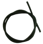 Analox replacement tubing